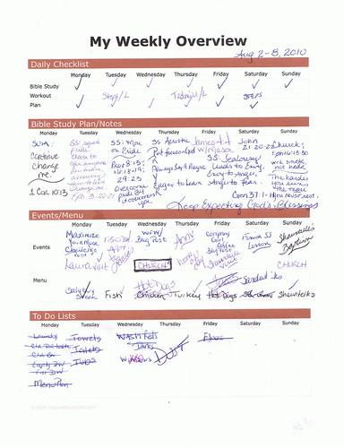 Aug. 2-8, 2010