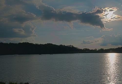 Rock Cut Lake 2
