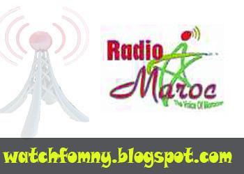 moroccan-radio-stations