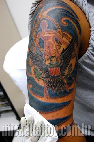 Get A Lower Back Tribal Tattoo. Get A Lower Back Tribal Tattoo