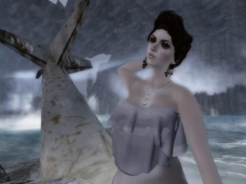 Callie Oh_025.jpg