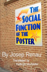 the social function of the poster