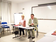 """Seminarios Formativos: Moderna Psicoterapia Adleriana  y Psicoterapia Positiva • <a style=""""font-size:0.8em;"""" href=""""http://www.flickr.com/photos/52183104@N04/4854797795/"""" target=""""_blank"""">View on Flickr</a>"""
