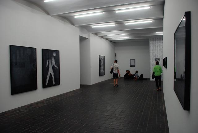 berlin - biennale