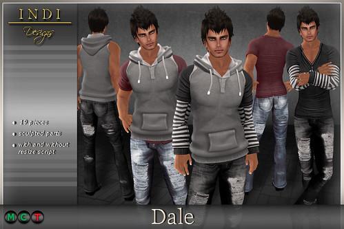 Dale-c