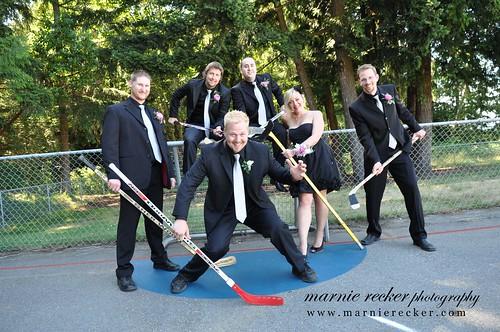 hockeylogo