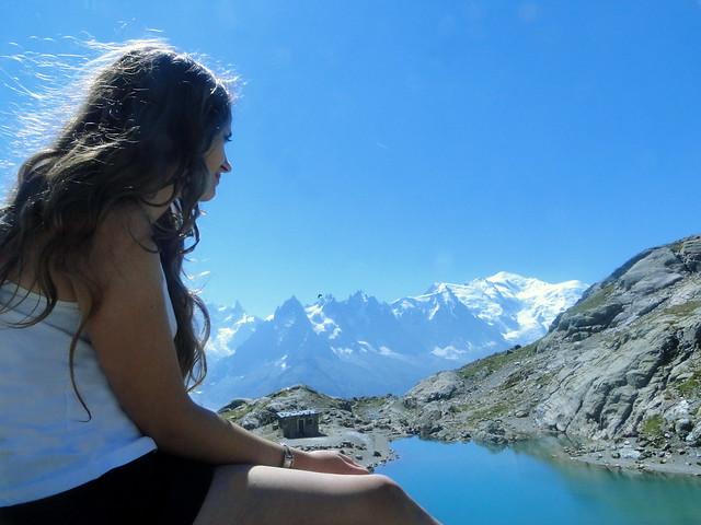 lac blanc 7
