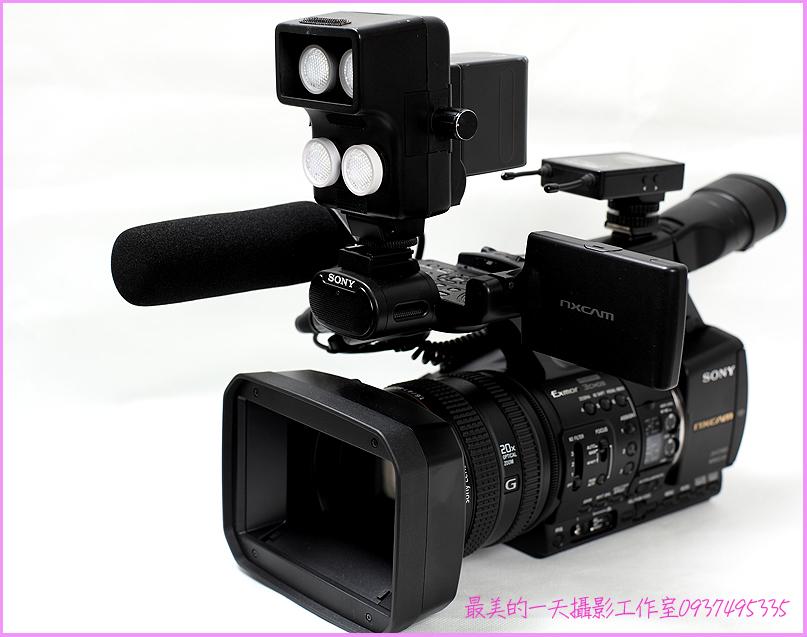 【錄影機·錄影】sony錄影機 – TouPeenSeen部落格