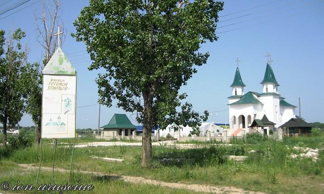 Church (8)