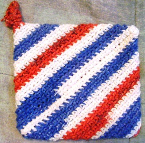 red white and blue 1