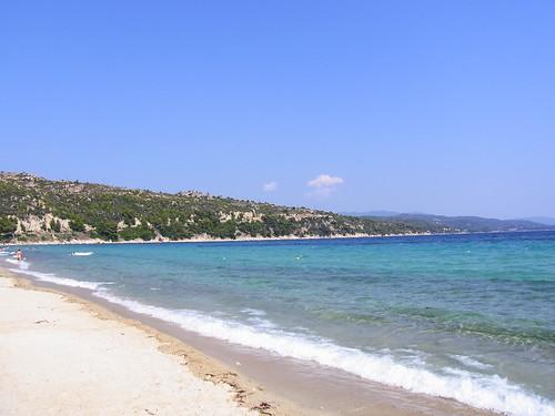 Agios Ioannis 5