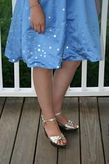 2010-08-05-dress2