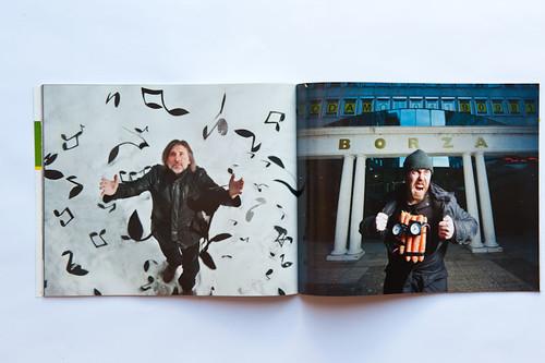 Nikon Pro magazine 20100817_6692