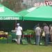 Mercado Campesino Hortalizas