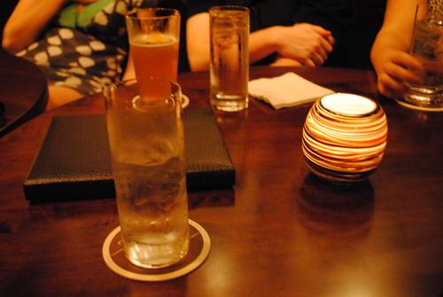 [233/365] Cocktails