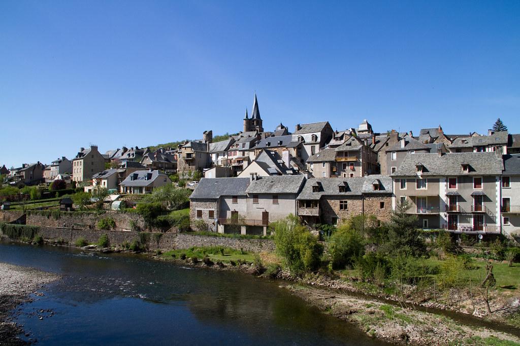 Saint-Come-d'Olt 20100427-IMG_4456