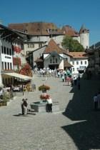 Gruyere & Chillon-Day 5 004