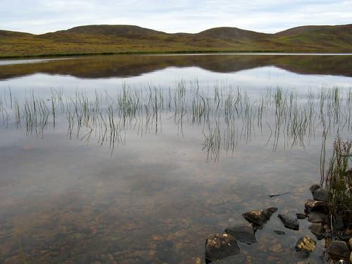 Loch Lunndaidh