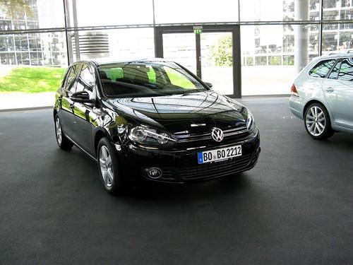 Autostadt Wolfsburg 2010 029
