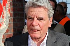 """IMG_6870 """"Joachim Gauck"""""""