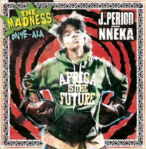 Nneka2