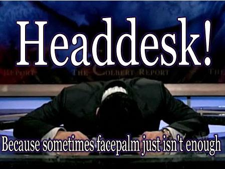 normal_headdeskv