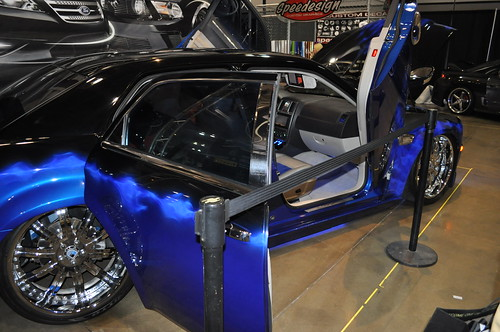 MD DUB SHOW SHOW 2010 (78)