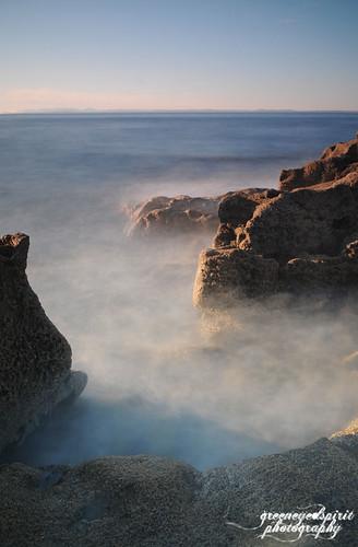 clare rocks 3
