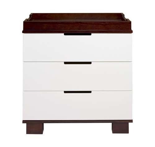 modern dresser overstock