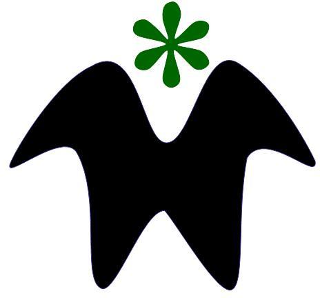 logo Manifiesto Funkzionata