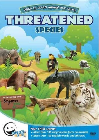 threatened_species