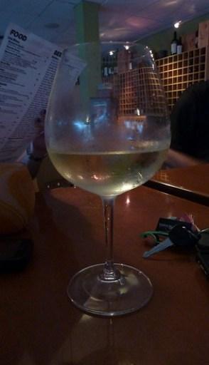 Eola Wine Company