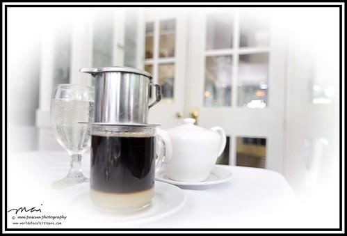 Cafe Ysabel Final Set014