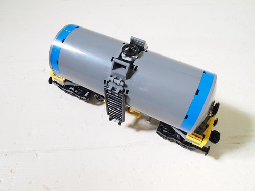 P7250875
