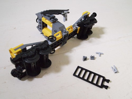P7250885