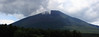 Photo:Mt. Iwate / 岩手山(いわてさん)[9120 x 3380 = 30.9MP] By