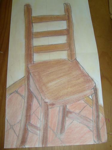 Van Gogh Art Project 063