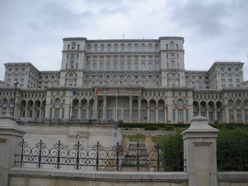 People's Palace