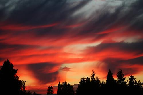 Sunset2-2-10.jpg