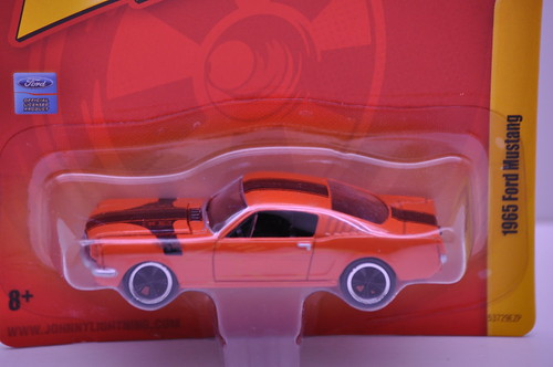 jl 1965 ford mustang (4)