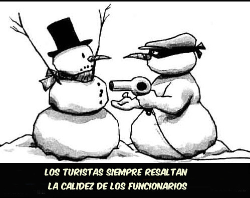 muneco-de-nieve-humor