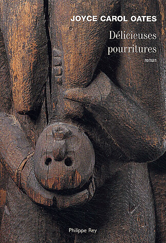 delicieuses_pourritures