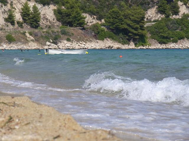 Agios Ioannis 4