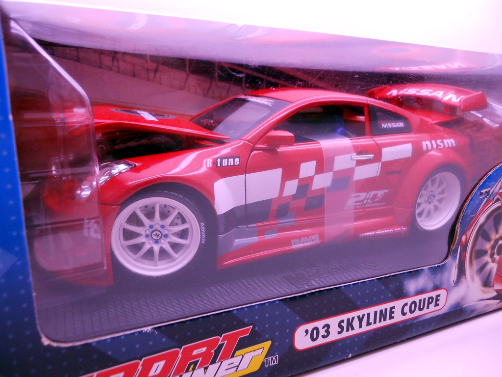 muscle tuners '03 skyline coupe (3)