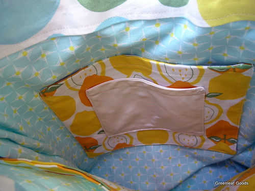 July 2010 wedding quilts 086