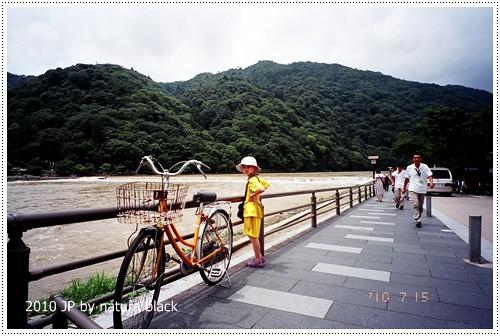 b-20100715_natura139_003.jpg
