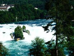 Waterfall_Swiss