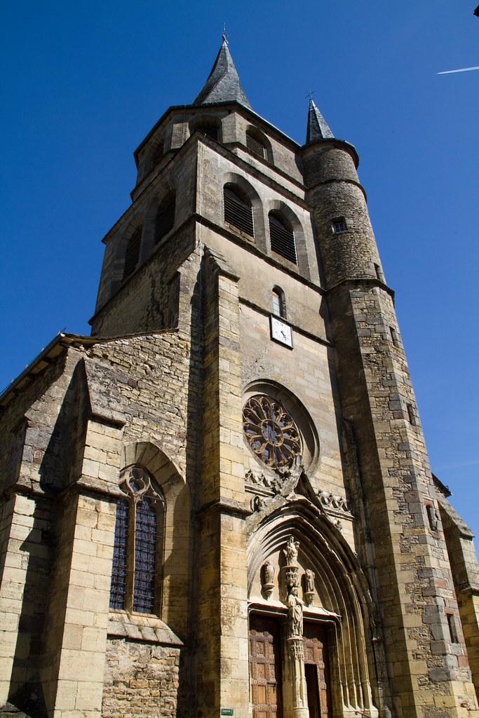 Saint-Come-d'Olt 20100427-IMG_4442