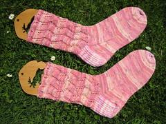 Socks_2010_08_14_WavingLace