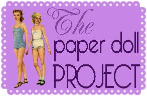 PaperDollLogo